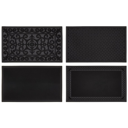 328229-premium-rubber-pin-mat