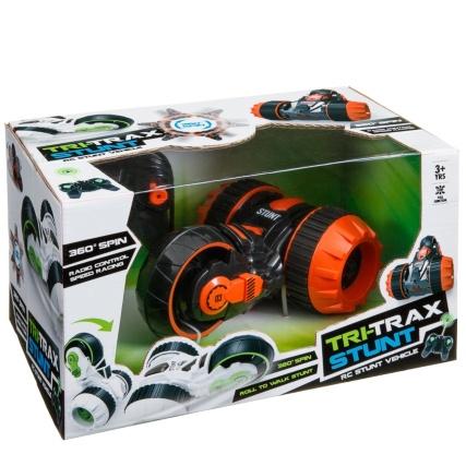 328236-Bi-Trax-Radio-Controlled-Stunt-Car-2