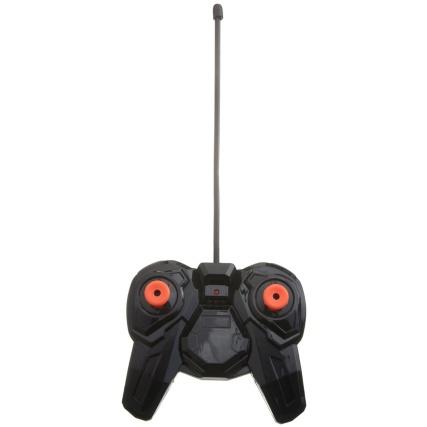 328236-Bi-Trax-Radio-Controlled-Stunt-Car-7