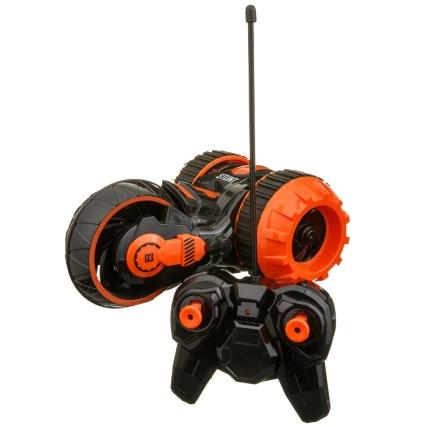 328236-Bi-Trax-Radio-Controlled-Stunt-Car-9