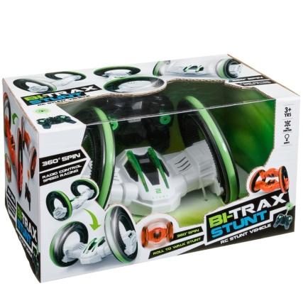 328236-Bi-Trax-Radio-Controlled-Stunt-Car