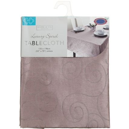 328238-Luxury-Spiral-Tablecloth-Small-3