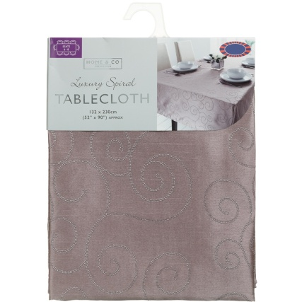 328239-Luxury-Spiral-Tablecloth-Large-3