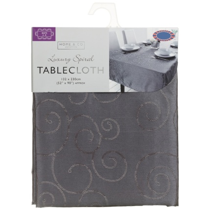 328239-Luxury-Spiral-Tablecloth-Large