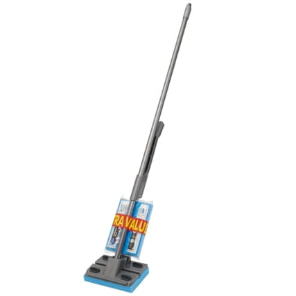 328291-addis-sponge-super-dry-mop-with-refill-2