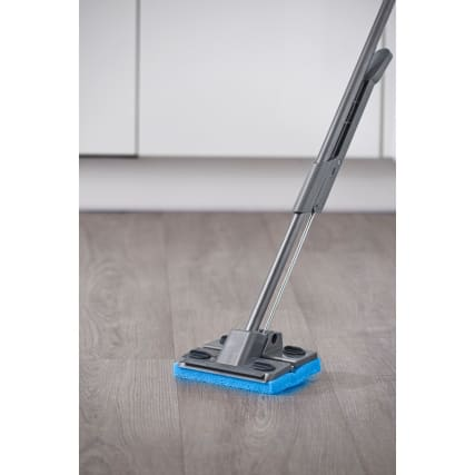 328291-addis-sponge-super-dry-mop-with-refill