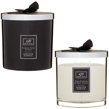 328296-karina-bailey-large-scented-candle-15x15cm-main