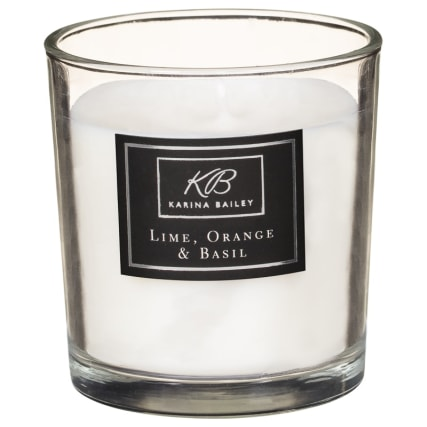 328298-karina-bailey-scented-candles-3pk-lime-orange-and-basil-3