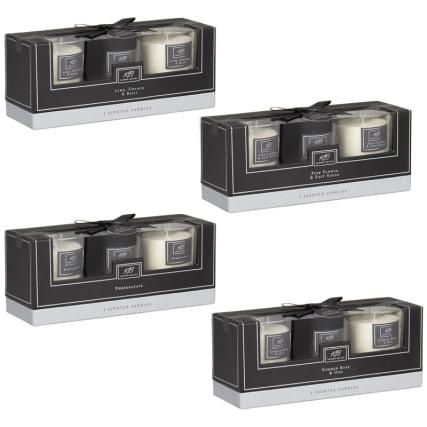 328298-karina-bailey-scented-candles-3pk-main
