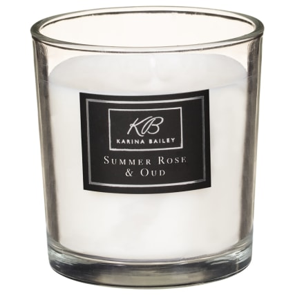 328298-karina-bailey-scented-candles-3pk-summer-rose-and-oud-3