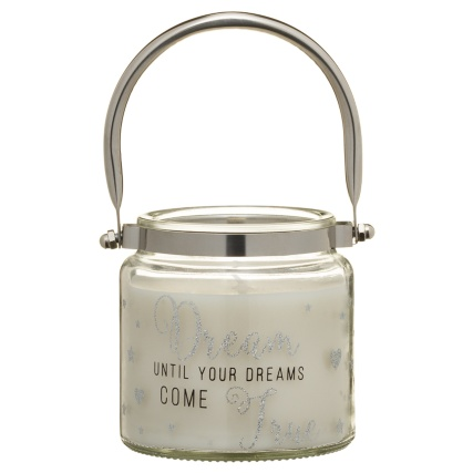 328307-glitter-slogan-candle-jar-dream-until-your-dreams-come-true