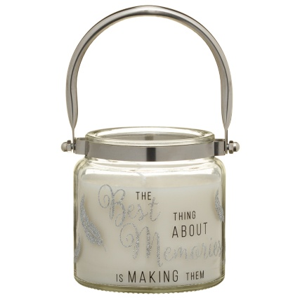 328307-glitter-slogan-candle-jar-the-best-thing-about-memories