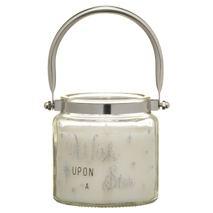 328307-glitter-slogan-candle-jar-wish-upon-a-star
