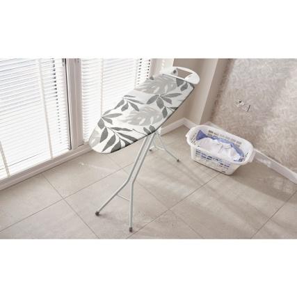 328317-addis-utility-ironing-board-gray-leaf