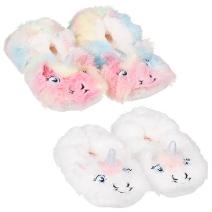 328333-ladies-unicorn-slipper-socks-main