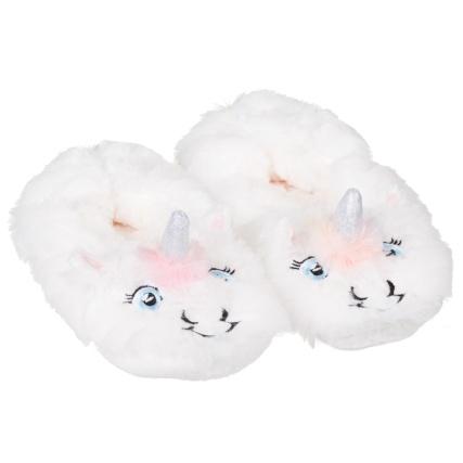 328333-ladies-unicorn-slipper-socks-white-2