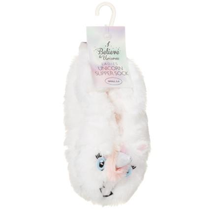 328333-ladies-unicorn-slipper-socks-white