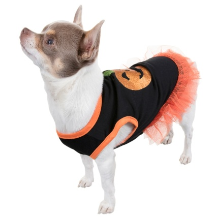 328368-Halloween-Pumpkin-Dress-4