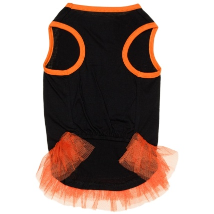 328368-Pet-Dress-Pumpkin-2