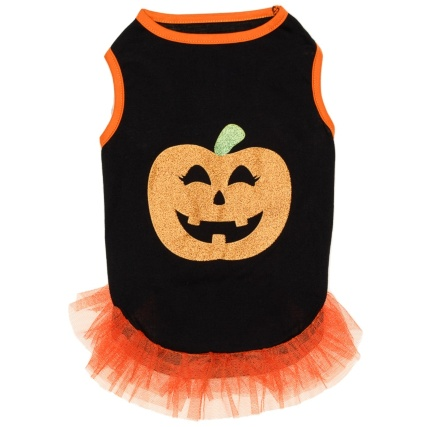 328368-Pet-Dress-Pumpkin
