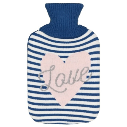 328372-knitted-hot-water-bottle-2l-heart-love