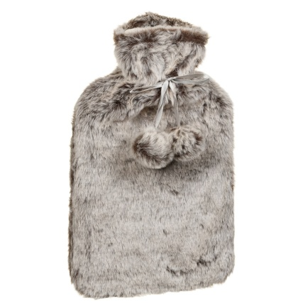 328373-Snuggle-Up-Luxury-Faux-Fur-Hot-Water-Bottle-3