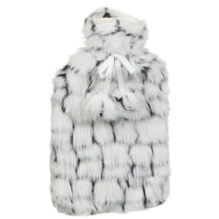 328373-Snuggle-Up-Luxury-Faux-Fur-Hot-Water-Bottle-4
