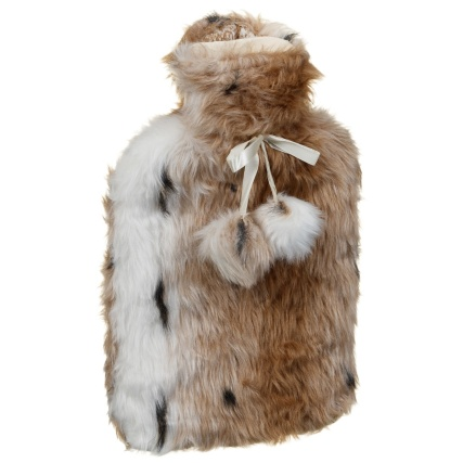 328373-Snuggle-Up-Luxury-Faux-Fur-Hot-Water-Bottle-6