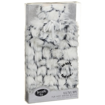 328373-Snuggle-Up-Luxury-Faux-Fur-Hot-Water-Bottle