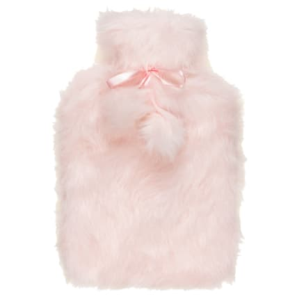 328373-snuggle-up-deluxe-fur-hot-water-bottle-2l-pink