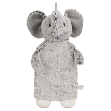 328375-snuggle-up-hot-water-bottle-ellie-elephant