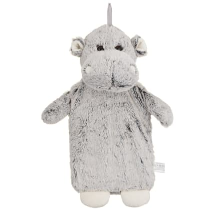 328375-snuggle-up-hot-water-bottle-harry-hippo-2