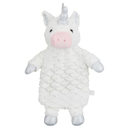 328377-unicorn-hot-water-bottle