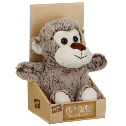 328386-Cosy-Cuddle-Heat-Pack-Monkey
