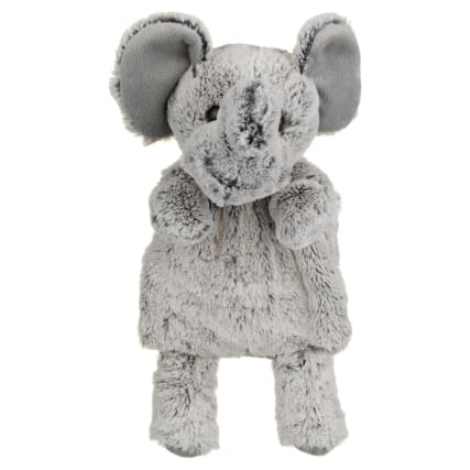 328386-snuggle-up-animal-wheat-pack-ellie-elephant