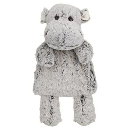 328386-snuggle-up-animal-wheat-pack-harry-hippo