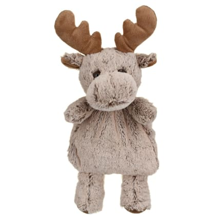 328386-snuggle-up-animal-wheat-pack-malcolm-moose