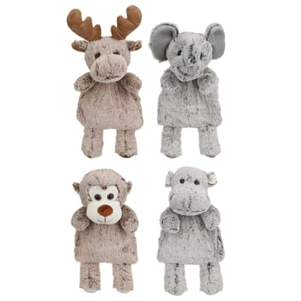 328386-snuggle-up-animal-wheat-pack-marvin-monkey