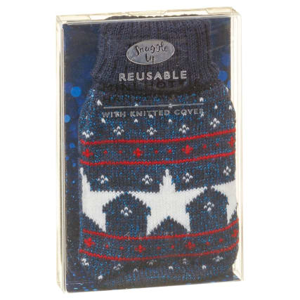 328391-snuggle-up-reusable-mini-hottie-handwarmer-with-knitted-cover-blue-stars