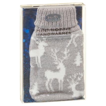 328391-snuggle-up-reusable-mini-hottie-handwarmer-with-knitted-cover-grey-reindeer