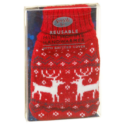 328391-snuggle-up-reusable-mini-hottie-handwarmer-with-knitted-cover-red-reindeer