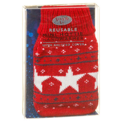 328391-snuggle-up-reusable-mini-hottie-handwarmer-with-knitted-cover-red-stars