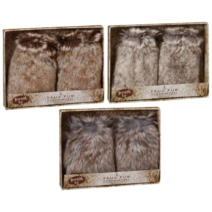328392-2pk-reusable-faux-fur-handwarmers-main