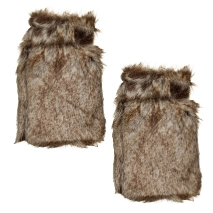 328392-Snuggle-Up-Faux-Fur-Hand-Warmers-2PK-4