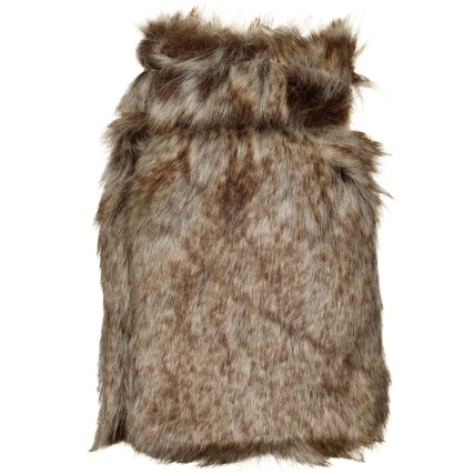 328392-Snuggle-Up-Faux-Fur-Hand-Warmers-2PK-5