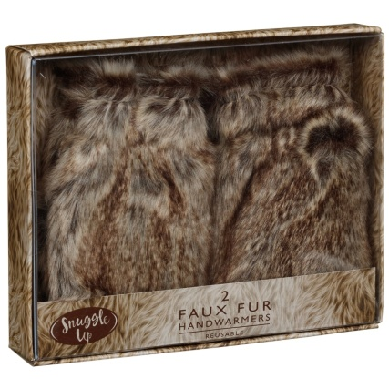 328392-Snuggle-Up-Faux-Fur-Hand-Warmers-2PK