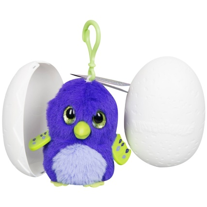 328429-Hatchimal-Plush-21