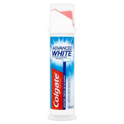 328439-Colgate-100ml-Advance-White-Pump