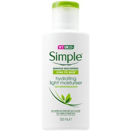 328458-simple-light-moisturiser-125ml