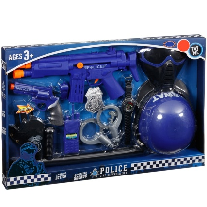 328468-Police-City-Defender-Set
